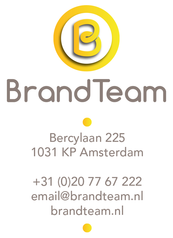 BrandTeam